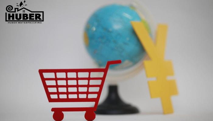صادرات ایزوگام به ترکیه از بازارهای مرزی