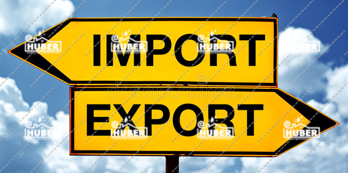 ایزوگام مشکین شرق برای صادرات