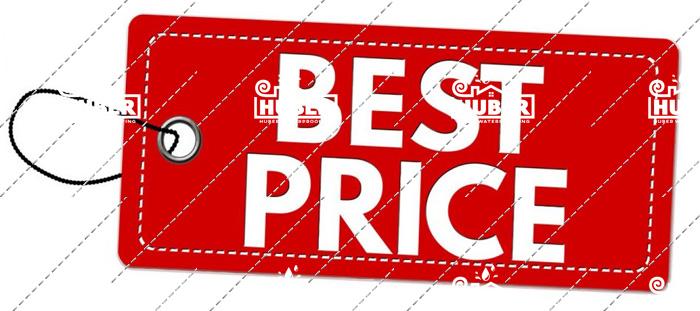 بهترین قیمت ایزوگام دلیجان