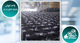 Special discount for bulk purchase of foil isogum