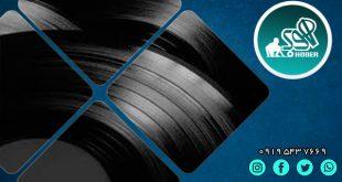بهترین تولیدکنندگان ایزوگام در ایران