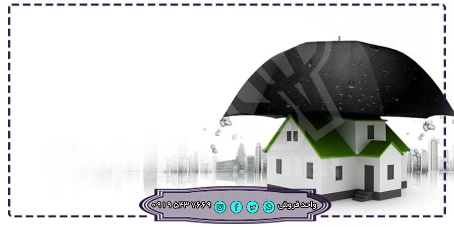 ایزوگام خوب قیمت مناسب کارخانه تبریز